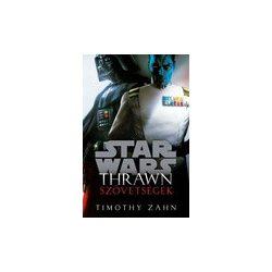 Thrawn: Szövetségek