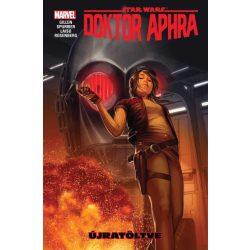 Doktor Aphra: Újratöltve (képregény)