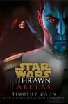 Thrawn: Árulás