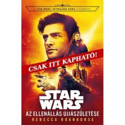 Star Wars: Az Ellenállás újjászületése