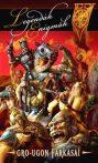 Gro-Ugon farkasai - Legendák és enigmák