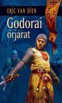 Godorai őrjárat