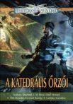 A Katedrális Őrzői - Mysterious Universe antológia
