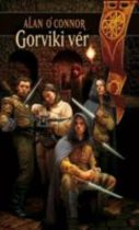 Gorviki vér - Legendák és enigmák