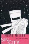 Frank Miller: Sin City #5 – Családi értékek