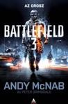 Battlefield 3: Az orosz