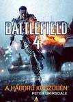 Battlefield 4: A háború küszöbén