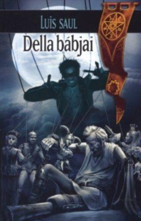 Della Bábjai