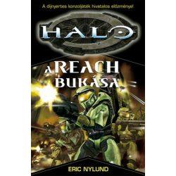 A Reach bukása - első kiadás