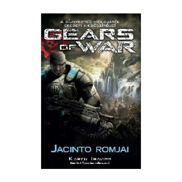 Jacinto romjai