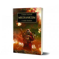 Mechanicum