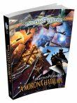 A Korona Hatalma - Harmadik , puhafedeles kiadás