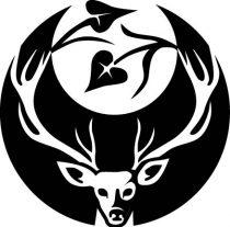 Layer: Temple Guard Blue