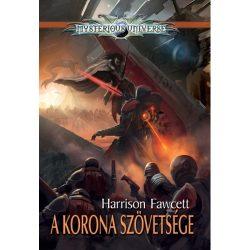 A Korona szövetsége gyűjtői kiadás
