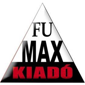Fumax Scifi