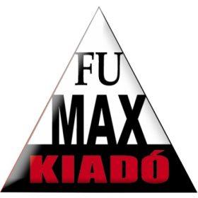 Fumax Képregények