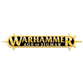 Age of Sigmar