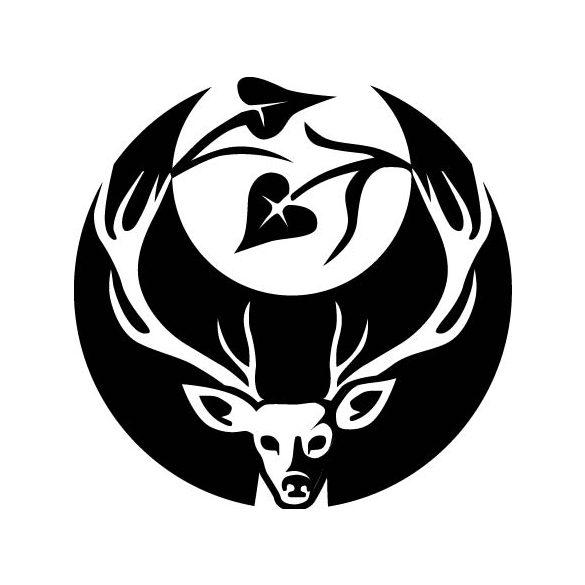 Bögre - For The Emperor (500ml)